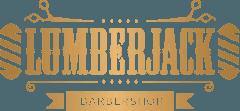 Lumberjack Barbershop Srbija